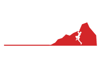 Awesome Wall Climbing Centre
