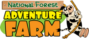 Nation Forest Adventure Farm